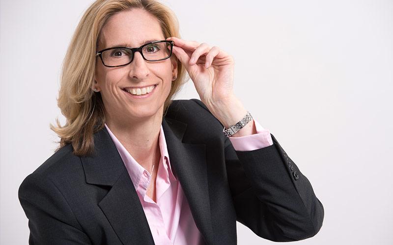 Katrin-Schmidt