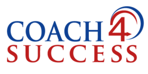 Logo-Coach4Success