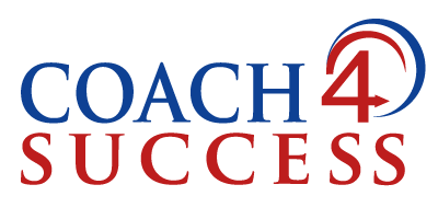coach4success